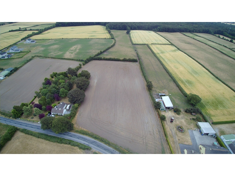agricultral-land-for-sale-2