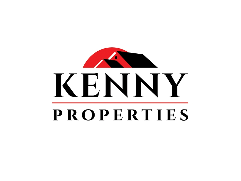 kenny-property-facebook-profile-photo